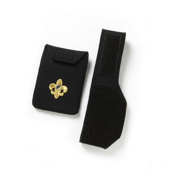 *bling!* Essentials (small) ~ smart for IDs and credit cards