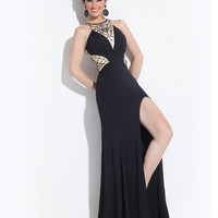 Rachel Allan Prom 6848 Rachel ALLAN Long Prom Prom Dresses, Evening Dresses and Homecoming Dresses | McHenry | Crystal Lake IL