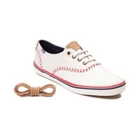 Womens Keds Champion Baseball Casual Shoe