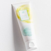 WITH MY Lemonade Toothpaste | Urban Outfitters