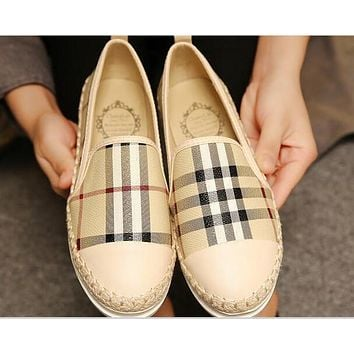 2 colors women loafers shoes luxury brand trendy flat footwear 2016  patent leather oxfords loafers for women
