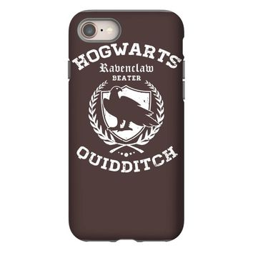 ravenclaw quidditch funny iPhone 8