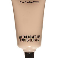 MAC Select Cover Up