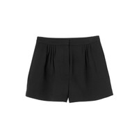Kelly shorts | Shorts | Monki.com