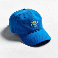 Alien Toy Story Dad Hat - Urban Outfitters