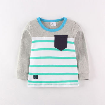 Kids Boys Girls Baby Clothing Products For Children = 4458047940