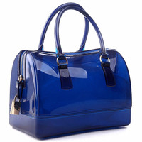 Niceface Candy Abs Handbags For Women Free