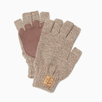 Men's Explorer Gloves (More Colors)