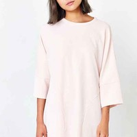 The Fifth Label Bright Time Tee Dress