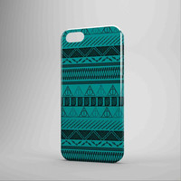 Harry Potter With Tribal iPhone Case Galaxy Case 3D Case
