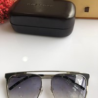 LOUIS VUITTON Women Men Fashion Shades Eyeglasses Glasses Sunglasses