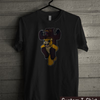 Fall Out Boy Folie A Deux - tr3 Unisex Tees For Man And Woman / T-Shirts / Custom T-Shirts / Tee / T-Shirt