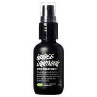 Products - -Moisturisers - Grease Lightning