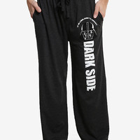 Star Wars Darth Vader Sleep Pants