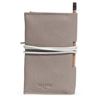 Leatherback Writer, Gray, Other Lifestyle Accessories