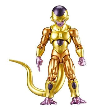 Dragon Ball Super™ Evolve Golden Frieza - 5""
