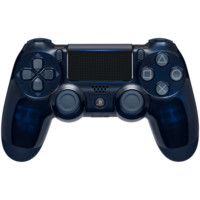 500 Million Limited Edition Dualshock 4