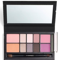 MAC Look In A Box Face Kit All About Plum