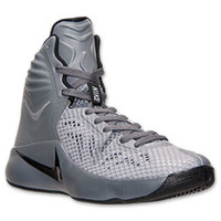 Men's Nike Zoom Hyperfuse 2014 Basketball Shoes