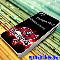 Tampa Bay Buccaneers 2 for iPhone, iPod, Samsung Galaxy, HTC One, Nexus **