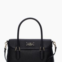 Kate Spade Grove Court Small Leslie