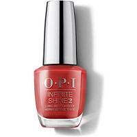 OPI Infinite Shine - Hold Out for More - #ISL51