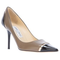 Jimmy Choo 'Lilo' Pump