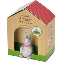 Zoony Garden | RABBIT
