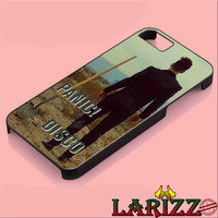 """cameron dallas flower for iphone 4/4s/5/5s/5c/6/6+, Samsung S3/S4/S5/S6, iPad 2/3/4/Air/Mini, iPod 4/5, Samsung Note 3/4 Case """"007"""""""