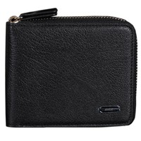 Men Korean Innovative Bags Wallet [8830605059]