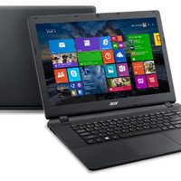 Buy Acer Aspire E 15 ES1-511-C590 Laptop - Microsoft Store