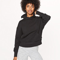 Warm Down Hoodie | Women's Jackets & Hoodies | lululemon athletica