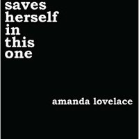 the princess saves herself in this one Paperback – February 14, 2017