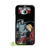 Fullmetal Alchemist  Phone Cases for iPhone 4/4s, 5/5s, 5c, 6, 6 plus, Samsung Galaxy S3, S4, S5, S6, iPod 4, 5, HTC One M7, HTC One M8, HTC One X