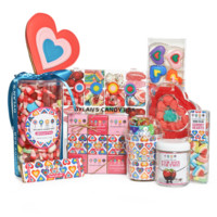Dylan's Candy Bar Valentine's Day Extravaganza Gift Set | Dylan's Candy Bar