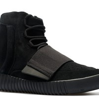YEEZY BOOST 750 - BB1839