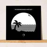 The Neighbourhood - Wiped Out! LP