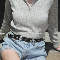 Noella Sweater - Clothing