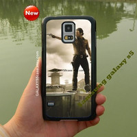 Samsung Galaxy S5,The Walking Dead,iPhone 5c case,Samsung Galaxy S3 S4,iPhone 4 Case,iPhone 5 Case,iPhone 5S case-008