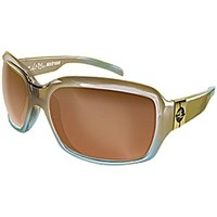 Salt Life Women's Melrose Sunglasses