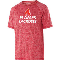 Williamsville East HS Mens Lacrosse Electrify 2.0 Shirt