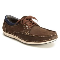 MUK LUKS Joe Men's Casual Shoes