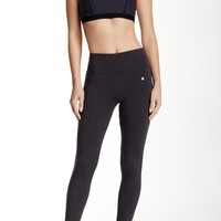 Bally Total Fitness | Tummy Control Long Leggings | Nordstrom Rack
