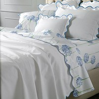 Lanai Pique Bedding by Matouk