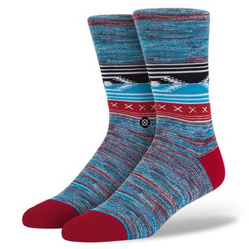 Stance | WASATCH SOCKS | Official Site