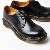 Dr. Martens 3-Eye Oxford | Urban Outfitters