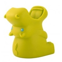 GUARDIAN HOLD ALL HIPPO HOLDER | ACC501-KK | Free Shipping on Orders +$45