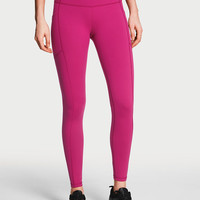 Knockout by Victoria Sport Pocket Tight - Victoria's Secret