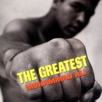 The Greatest: The Life of Muhammad Ali