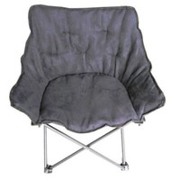 Collapsible Square Chair - Walmart.com